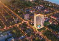 Sau thành công của APEC 1- APEC 2 đã ra đời tại Sứ sở Hoa Vàng trên cỏ xanh