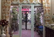 Mặt phố Hoàng Mai giá trong ngõ 56mx4T mà giá chỉ 4.7 tỷ oto tránh kinh doanh đỉnh.