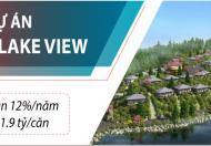 Ohara lake view- Sự kiện site tour 17-11-Tặng ngay xe SH đời mới