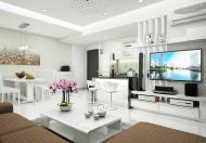 Cho thuê CH Sunrise Riverside, 2PN 2WC, free tiện ích, free ban quản lí nhà mới 100%. LH: 0904 518 692 ( Mr Anh )