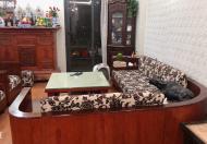 Cần căn hộ 120m2 chung cư RainBow, Văn Quán