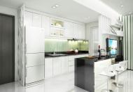 Cho thuê căn hộ cao cấp Sunrise Riverside 99m2, 3PN, NTĐĐ, giá 23 triệu/tháng. 0904 518 692 Thế Anh