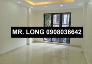 Vị trí kinh doanh, đường Hoàng Diệu, Phú Nhuận, 62m2, 10.7 tỷ, LH: ĐỨC LONG 0908036642.