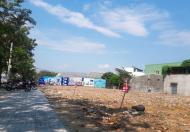 Bán đất Phước Lý gần Lê Hiến Mai, DT 100m2