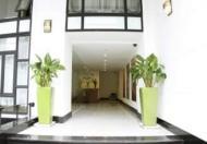 Cho thuê căn hộ Nguyễn Văn Trỗi, P.1, Tân Bình: 60m2, giá: 15,5 tr/th