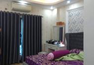 Cần bán nhà Tam Trinh - Hoàng Mai, 35M2*5 Tầng, giá sốc 2.7tỷ.