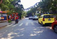 Bán nhà Văn Phú, Liền kề 80m2x5T, Siêu Đep - Siêu sang, Kinh Doanh tuyệt vời, Hơn 7 Tỷ.