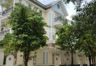 Xuất cảnh bán gấp nhà mặt tiền Nguyễn Bỉnh Khiêm, Q1. DT: 12m x 30m thích hợp xây cao tầng