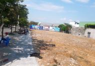 Bán đất kèm nhà xưởng mới xây, DT 200m2 giá thanh lý