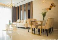 Cần bán căn hộ chung cư 3pn Newton Residence, 102m2, sân vườn 15m2, view Đông, 6.3 tỷ