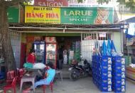 Nhà 2 lô mặt tiền đẹp nhất chợ Quảng Sơn, Thôn Triệu Phong, Xã Quảng Sơn, Huyện Ninh Sơn, Ninh