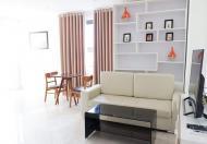 Cuối năm cần tiền cần bán căn hộ Summer Square Quận 6, có nội thất, 64m2 giá 1tỉ9