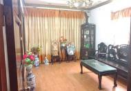 Mặt phố Ngô Gia Tự, Long Biên, 96m2 giá 8 tỷ 6.Kinh doanh cực sầm uất
