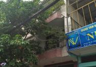 Nhà gia rẻ khu vực Điện Biên Phủ - Bình Thạnh, giá 1.65 tỷ