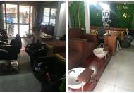 Nhượng cửa hàng Nail tại số 9 phường Đại Mỗ, Nam Từ Liêm, 0941050287