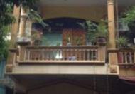 Chính chủ bán nhà ở Tân Bình,Tân Dân, Việt trì, Phú Thọ