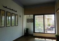 Bán Nhà đường Đào Tấn, 80m2, MT 7m, Ngõ Ô Tô Tránh, 0962 961 768