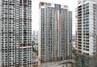 Bán Sky Loft duplex 3PN tầng cao, 132.55m2 view city, sông, giá 6,45 tỷ. LH 0933 202 104