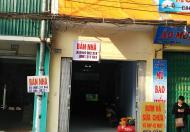 Chính chủ cần bán nhà số 836, mặt phố Lý Bôn, phường Trần Lãm, Tp. Thái Bình