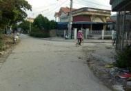 Chính chủ cần bán lô đất xã Hoàng Tân –Quảng Yên - Quảng Ninh lh : 0976.708.571