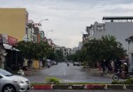 Cho Thuê Mặt Bằng Đường 494, Phường Tăng Nhơn Phú A, Quận 9, Tp.Hồ Chí Minh