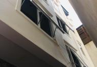 Bán nhà đường Tân Triều,Thanh Trì,Hà Nội.S30m2x5t,hướng đn,tb,giá 2,38 tỷ.