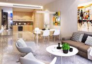 KHÔNG CẦN NHIỀU ! Chỉ 350TR (10%) sở hữu căn hộ CHUẨN 𝟓* PHÚ MỸ HƯNG,