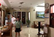 Bán gấp căn hộ 100m2 3pn chung cư Nghĩa Đô 106 Hoàng Quốc Việt, Cầu Giấy, Hà Nội