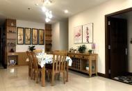 Bán căn hộ Him Lam Riverside Quận 7, có nội thất CB 145m2, 3PN 3WC giá: 4,85 tỷ TL LH: 0909.289.956
