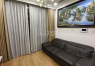 Bán căn hộ 78m, 2 ngủ tòa A2 Vinhomes Gardenia. View Hàm Nghi, giá bán 3.1 tỷ. LH 0866416107