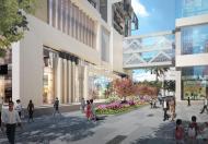 Bán căn hộ chung cư tại Dự án Chung cư The Legacy, Thanh Xuân, Hà Nội diện tích 109m2 giá 32 Triệu/m²
