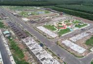 Với tầm 300tr có sẵn+ vay thêm NH thì có thể mua đất nền ở Bình Dương khu đô thị được ko?