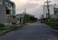 Bán đất  Tuyến 2 Bãi Huyện,Vân Tra, An Đồng, An Dương, Hải Phòng  Giá 1 tỷ 96