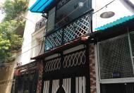 Cần bán nhà HXH Hoàng Hoa Thám, BT, 87m2, 2 tầng, giá 6,2 tỷ (TL)