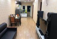 Chính chủ bán căn 65.1m2, để lại Full nội thất tại CT12A Kim Văn Kim Lũ