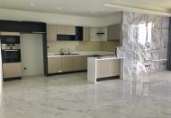 Cho thuê nhanh căn hộ Sarimi sala 3pn 2wc nội thất mới nhà mới 100%, nhận nhà ở ngay. LH: