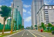 Tôi cần bán căn 3PN Khu ĐT  Đại Kim – Hoàng Mai diện tích 103m2, ở ngay , giá 2.5 tỷ, full nội thất, sổ đỏ
