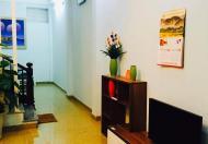Tôi bán nhà chính chủ phố Kim Ngưu 55 m2, giá 4,5tỷ.
