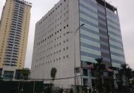 Cho thuê văn phòng tại tòa nhà SUCED, 108 Nguyễn Hoàng, Nam Từ Liêm, Hà Nội.