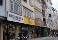 Bán nhà mặt ngõ 298 Tây Sơn, vị trí đắc địa, kinh doanh sầm uất. LH 0962389794