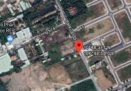 Bán 1,200m2 đất mặt tiền đường Lã Xuân Oai, P.Long Trường, Quận 9.