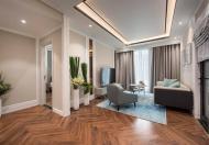 Bán suất ngoại giao chung cư cao cấp King Palce 4.104 tỉ 105 m2