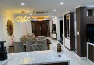 Cần Tiền bán gấp nhà phố Liễu Giai, DT 100 m2, 8 Tầng, thang máy, oto đỗ cửa,  MT 4.5 m, Giá 29.9 Tỷ. Quận Ba Đình, Hà Nội