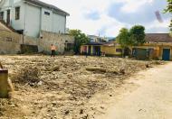 Bán 7 lô đất đường Hải Triều Phường An Cựu Thành Phố Huế cách đường chính 10m