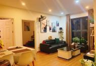 Bán gấp căn hộ Full nội thất tại CT7K ParkView Dương Nội, 54m2, 2 PN ban công Đông Nam thoáng mát