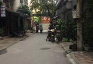 Bán Nhà Chính Chủ Phố Tô Vĩnh Diện Hoàng Văn Thái Gala Ô Tô, Lô Góc, 0983.911.668