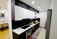 Bán gấp căn hộ Goldsilk Complex cao cấp full nội thất vào ở ngay 120m2, 3PN. Giá thỏa thuận