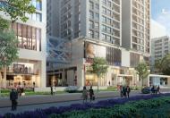 Bán căn hộ chung cư tại Dự án Chung cư The Legacy, Thanh Xuân, Hà Nội diện tích 109m2 giá 35 Triệu/m²