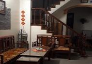Cho thuê nhà riêng tại ngách 109 ngõ 559 Kim Ngưu, phường Vĩnh Tuy, quận Hai Bà Trưng, Hà Nội.