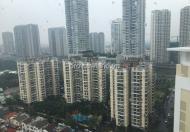 Bán căn Penthouse The Estella An Phú 280m2 2 tầng 4pn